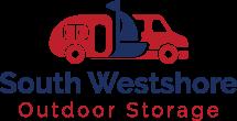 westshore